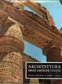Architettura delle antiche civiltà