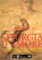 Liturgia d'amore immagini del cantico dei cantici nell'arte di Cimabue Michelangelo e Rembrandt
