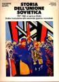 STORIA DELL'UNIONE SOVIETICA 1917 1941