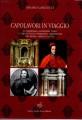 Capolavori in viaggio il cardinale Alderano Cybo e l'architetto Domenico Martinelli tra Roma Massa e Lucca