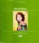 Divi & Divine