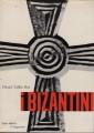 I Bizantini