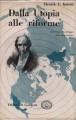 Dalla utopia alle riforme esperienze di sociologia della cooperazione