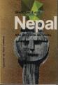 Nepal alla scoperta dei Malla