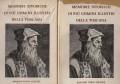 Memorie istoriche per servire alla vita di più uomini illustri della Toscana raccolte da una società di letterati ed arricchite di diligentissimi ritratti in rame