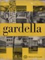 Ignazio Gardella con introduzione di Carlo Giulio Argan
