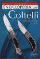 Enciclpedia dei coltelli una guida completa ai coltelli di tutto il mondo