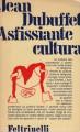 Asfissiante cultura