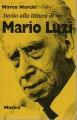 Invito alla lettura di Mario Luzi