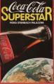 Coca Cola Superstar