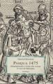 Pasqua 1475 antigiudaismo e lotta alle eresie il caso di Simonino
