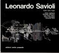 Leonardo Savioli