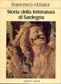 Storia della letteratura di Sardegna