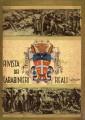 Rassegna di studi militari e professionali anno IV numero 6