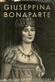 Giuseppina Bonaparte