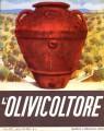 L'olivicoltore rivista olearia italiana anno XVII aprile 1940