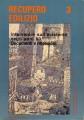 Recupero edilizio 3 Intervenire sull'esistente negli anni 80 documenti e riflessioni