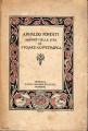 Aneddoti della vita di Francesco Petrarca