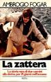 La zattera la storia vera di due uomini alla deriva per 74 giorni nell'oceano