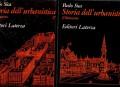 Storia dell'urbanistica l'ottocento