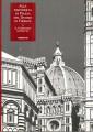 Alla risoperta di Piazza del Duomo in Firenze il Campanile di Giotto