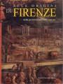 Alle origini di Firenze dalla preistoria allacittà romana