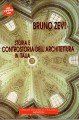 Storia e controstoria dell'architettura in italia