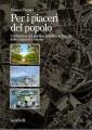 Per i piaceri del popolo l'evoluzione del giardino pubblico in Europa dalle origini al XX secolo