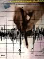 6 mostra internazionale di architettura sensori del futuro l'architetto come sismografo