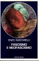Fascismo e neofascismo studi e problemi di ricerca