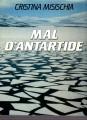 Mal d'Antartide