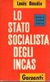 Lo stato socialista degli Incas