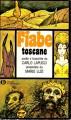 Fiabe Toscane
