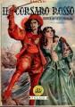 Il corsaro rosso conte di ventimiglia