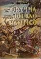 Un dramma sull'oceano Pacifico
