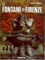 Le fontane di Firenze