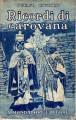 Ricordi di carovana Abissinia settentrionale 1924 abissinia occidentale 1926 con 48 illustrazioni