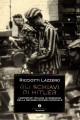 Gli schiavi di Hitler i deportati italiani in Germania nella seconda guerra mondiale