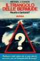 Il triangolo delle bermude realtà o fantasia?