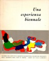 Una esperienza biennale  (Gamberini Casini Lucci Giannelli Turi  Manetti Koenig)