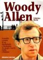 Woody Allen genialità e ironia di un intellettuale a Manhattan tra mogli e mariti realtà e finzioni