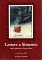 Lettere a Siemone sugli epistolari a Oreste Macrì