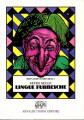 Studi sulle lingue furbesche