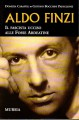 Aldo Finzi il fascista ucciso all efosse Ardeatine