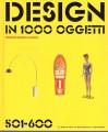 Design in 1000 oggetti  501-600