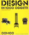 Design in 1000 oggetti  101-200