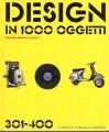 Design in 1000 oggetti  301-400