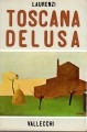 Toscana Delusi