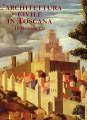 L'ARCHITETTURA CIVILE IN TOSCANA. Il Medioevo