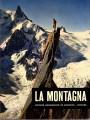 La montagna
